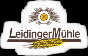 Logo_Leidingermuehle